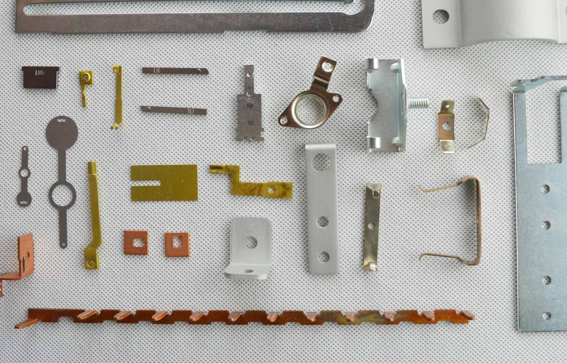 scm-minuterie-metalliche-prodotti-vari3