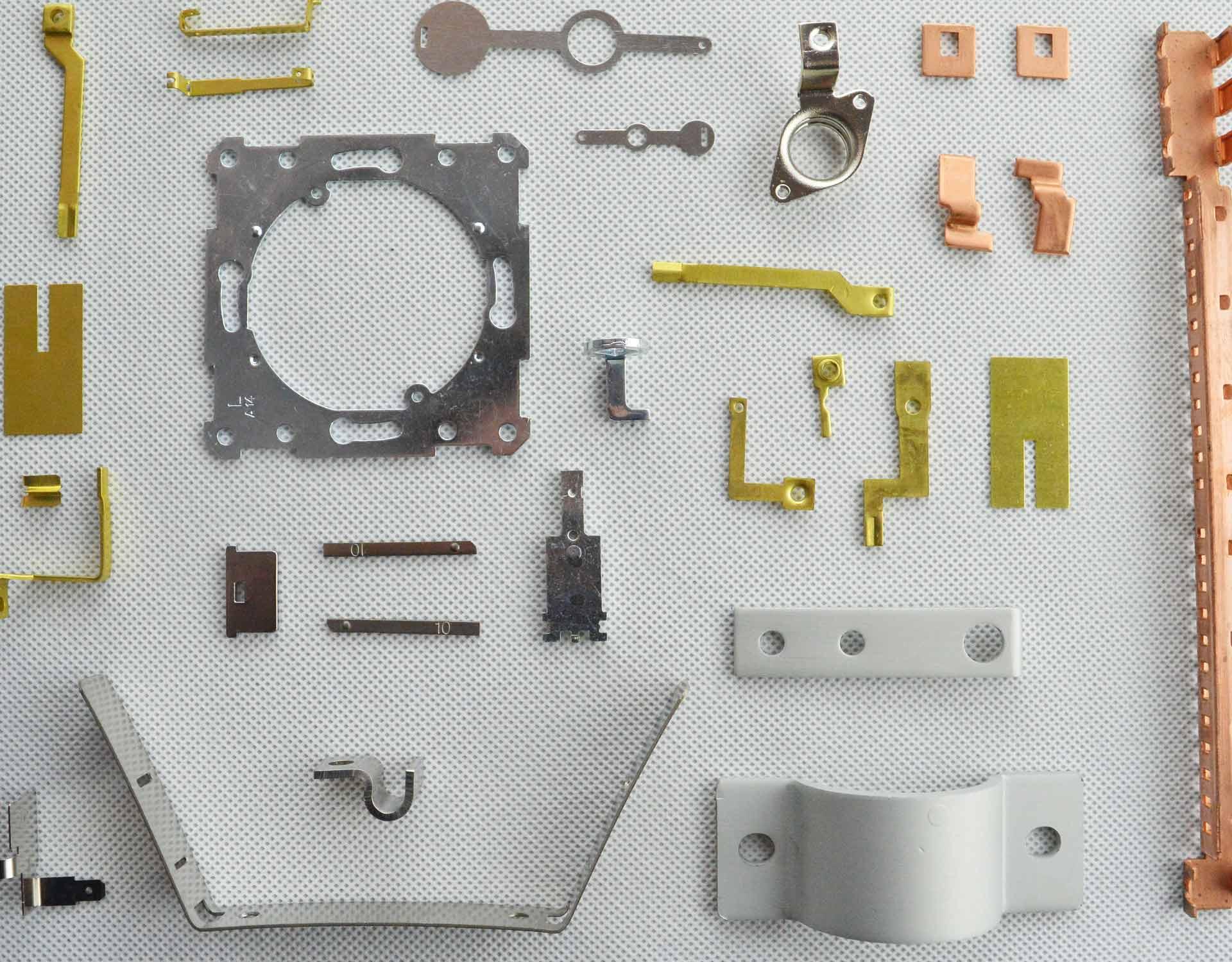 scm-minuterie-metalliche-prodotti-vari4